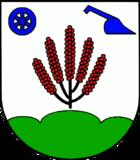 Kremperheide_Wappen