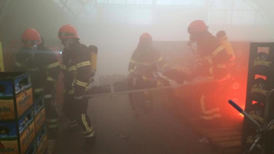 copyright freiwillige Feuerwehr Coburg