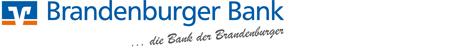 Brandenburger Bank