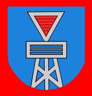 logo grundschule