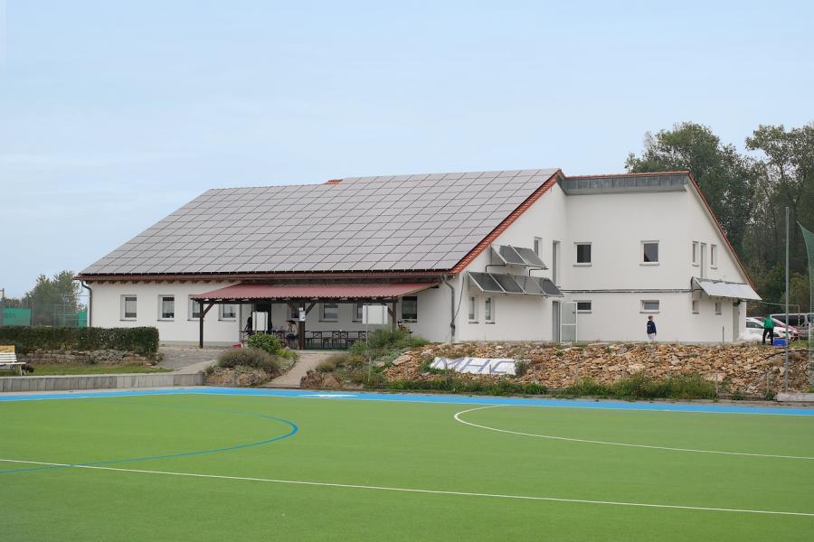 Hockeyheim2016