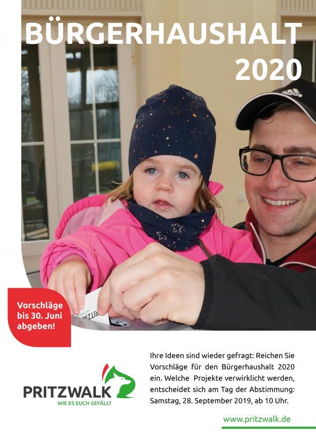 Buergerhaushalt_2020