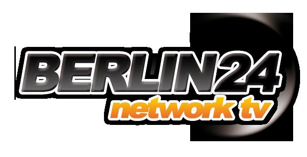 Berlin 24 TV