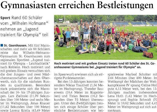 14_06_24_rlz_jugend_olympia