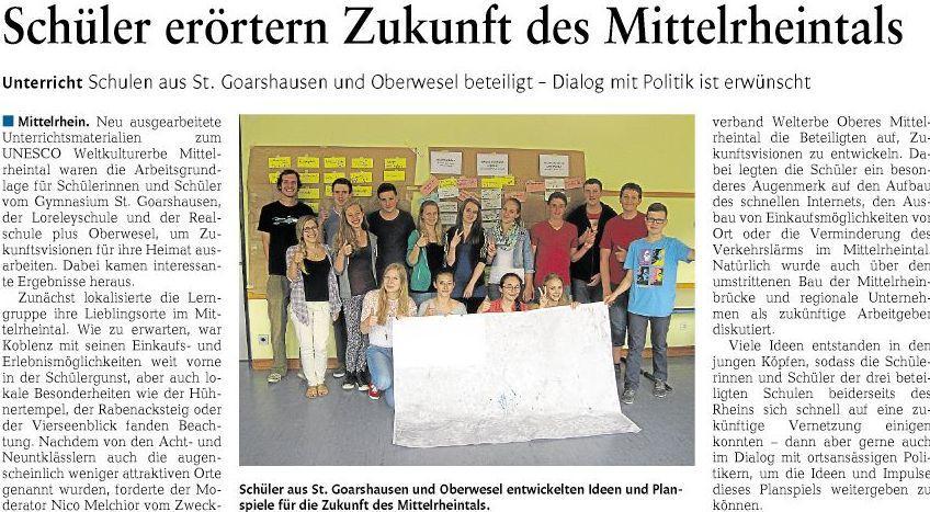 14_08_01_rlz_zukunft_mittelrhein
