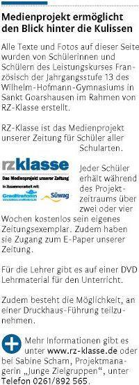 14_10_17_rlz_medienprojekt.jpg