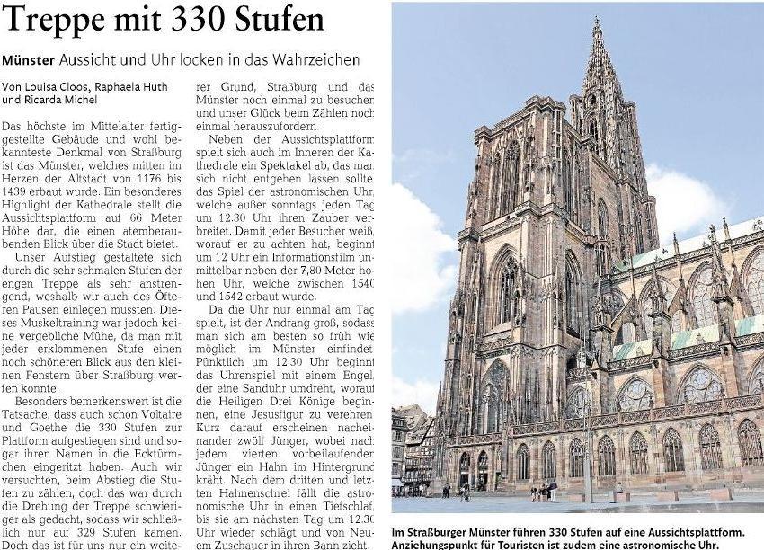 14_10_17_rlz_straßburger_münster_ges
