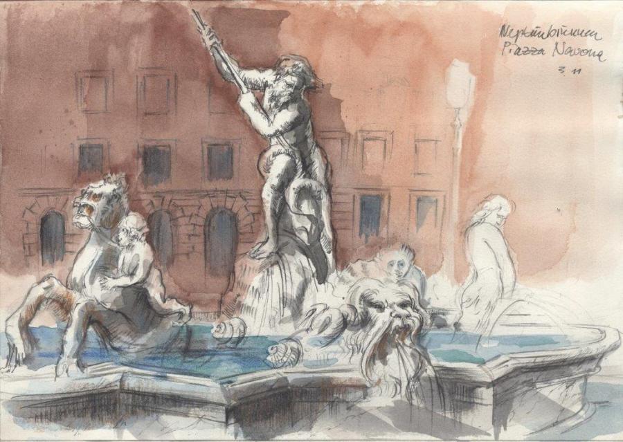 14_Neptunbrunnen