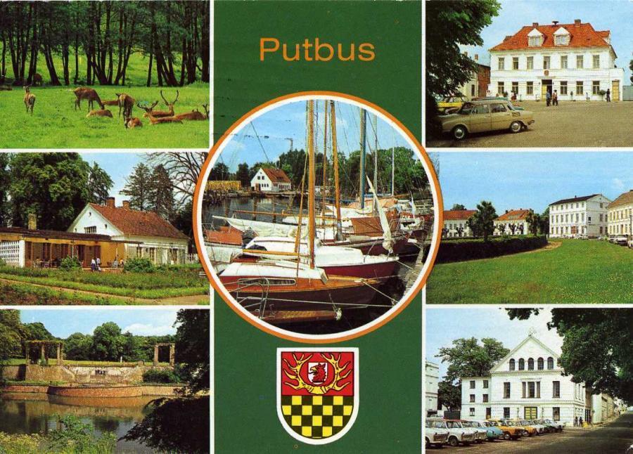 14 Putbus 1987
