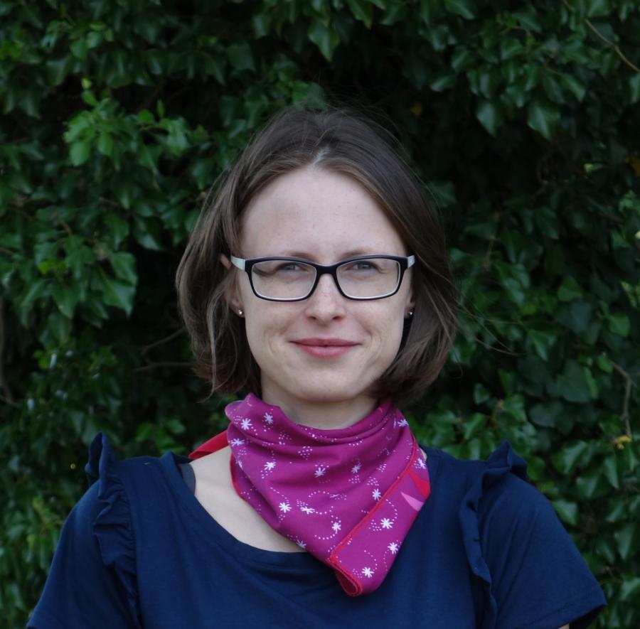 Michelle Werner