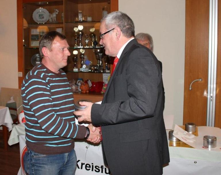 Ehrenamtstag KFA Jena-Saale-Orla