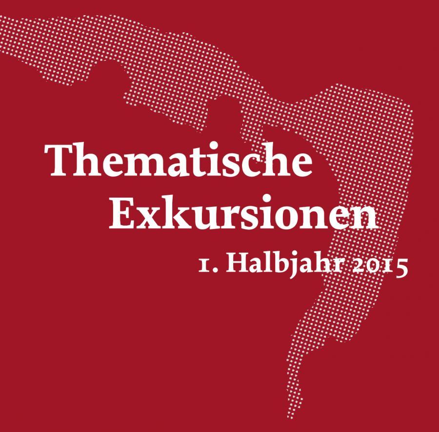 15-1 ExPro Titelblatt