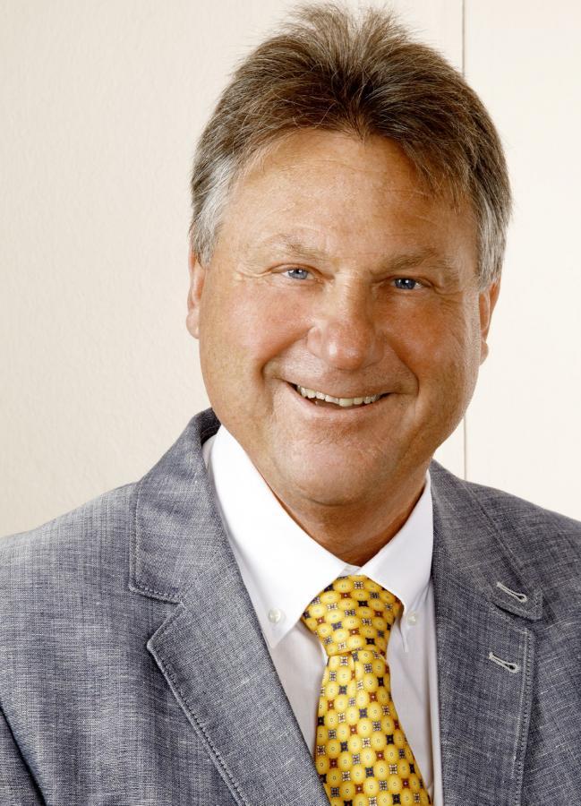 Norbert Graf Neu