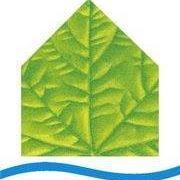Umweltzentrum Fulda 2
