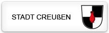 Stadt Creußen