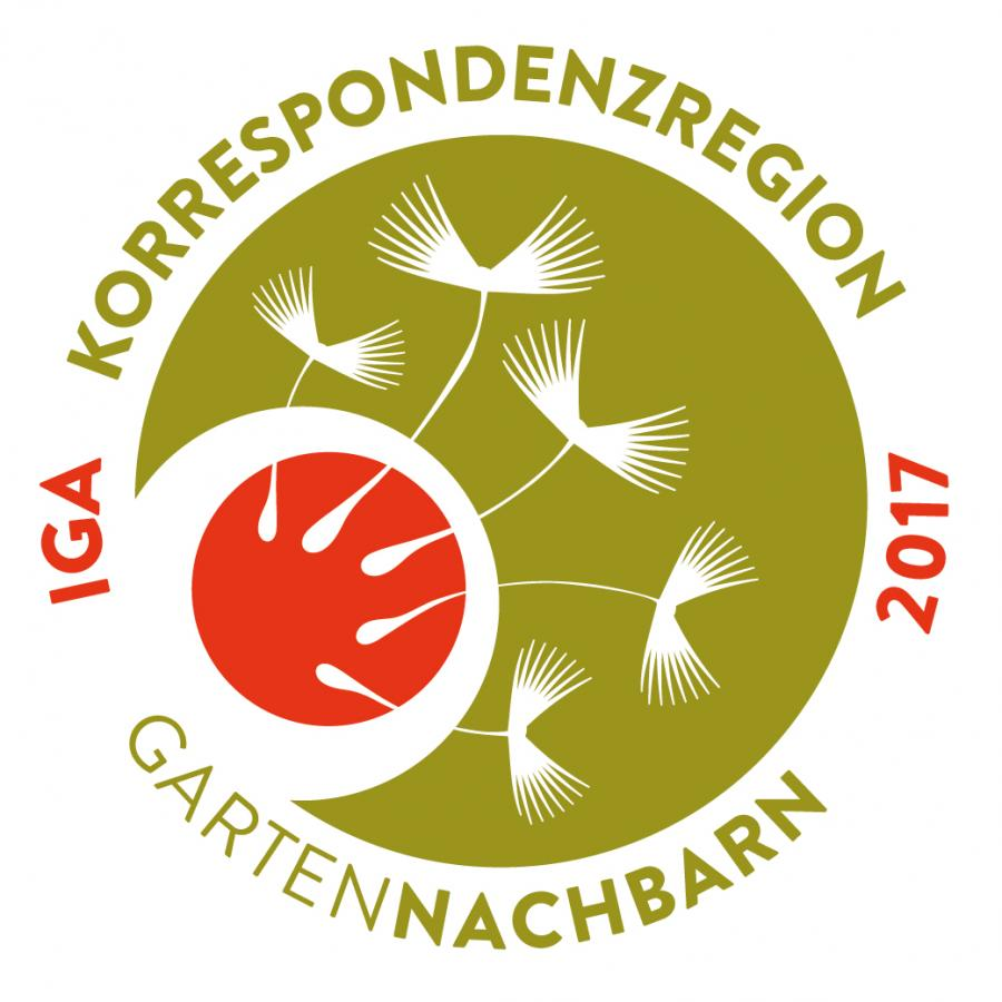 Logo GartenNachbarn