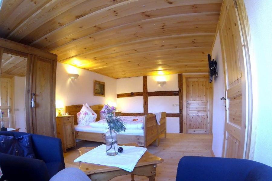 Zimmer Berghof