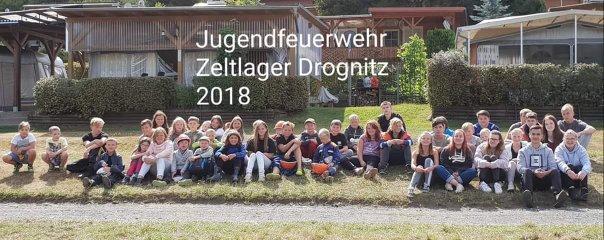 JFW 1