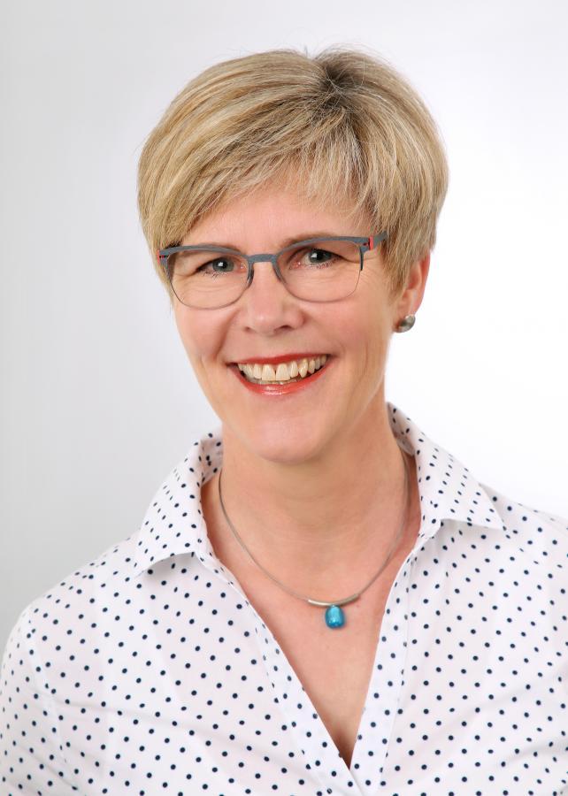 Barbara Hernes