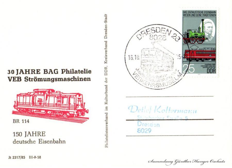 Sternberg 2720