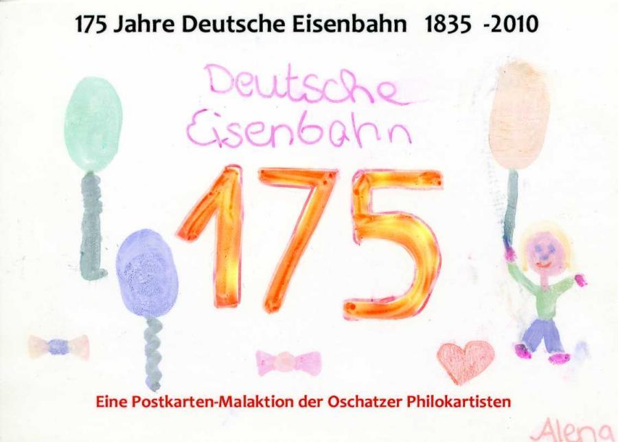 15 Alena Bartsch Oschatz