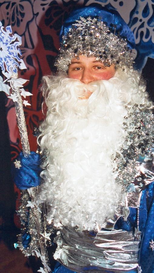 2005 Tannenbaumfest