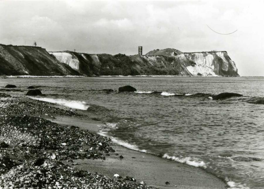 15 Kap Arkona 1981