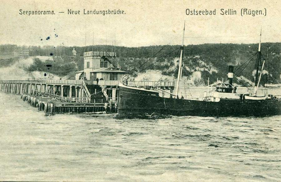 15 Sellin 1914