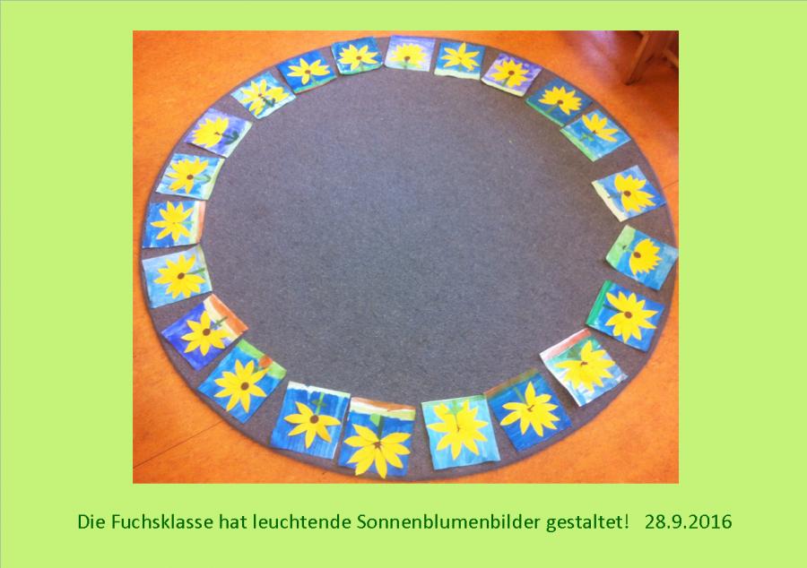 schulalltag-16-9-sonnenblumenkreis