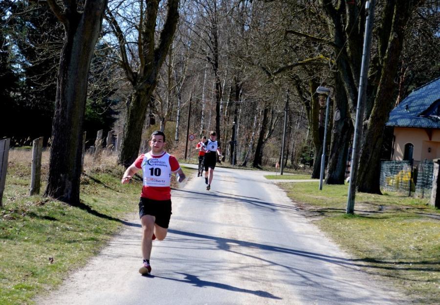 160402 DM Biathlon-OL (5)