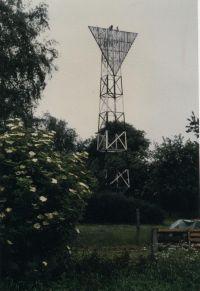 Hohenwieschendorf OF 1990