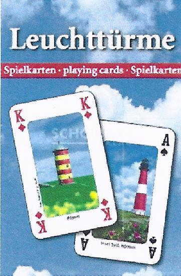 1644 Spielkarten