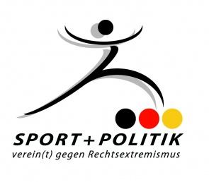 Verein(t) gegen Rechtsextremismus