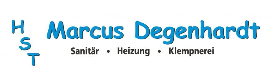Degenhardt