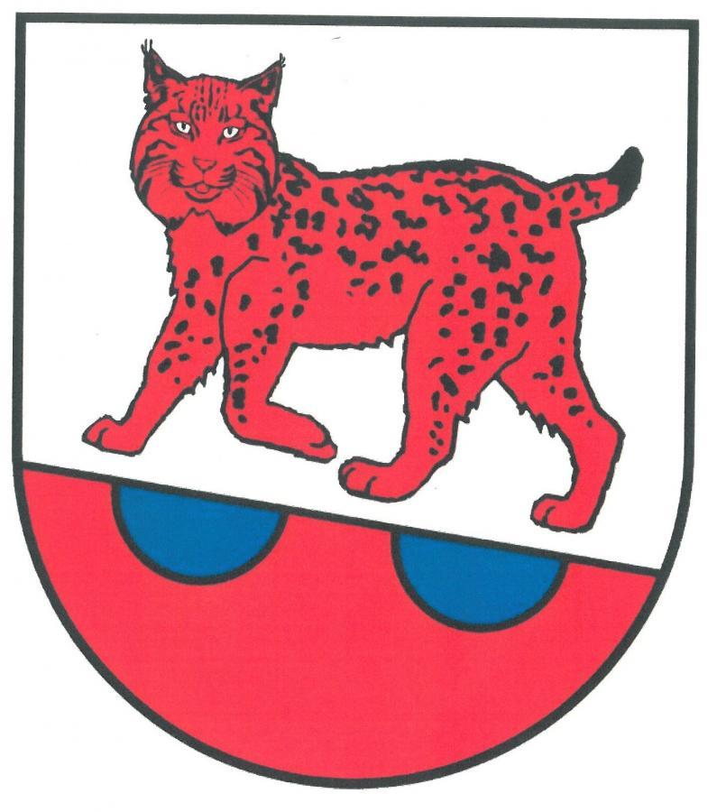 Wappen Gemeinde Retzow