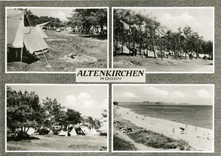Altenkirchen 1968