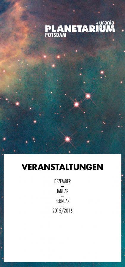 16_01 Planetarium