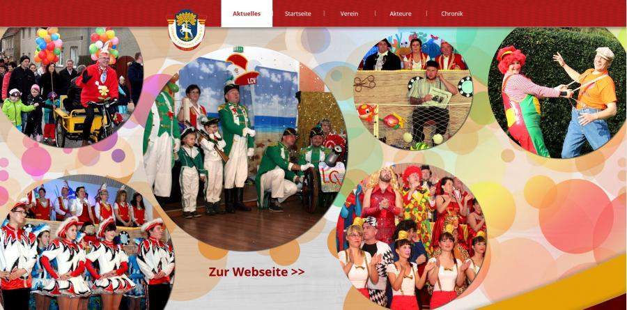 Lehniner Carnevalsverein