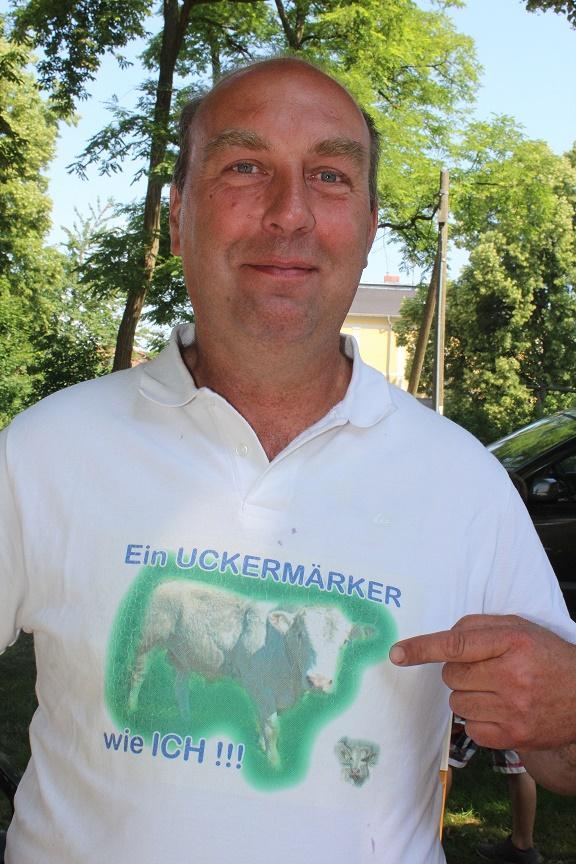 Knut Büttner-Janner