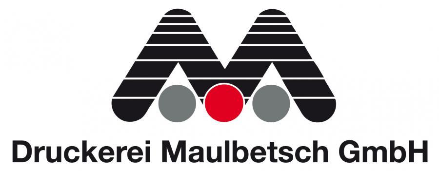 Druckerei Maulbetsch