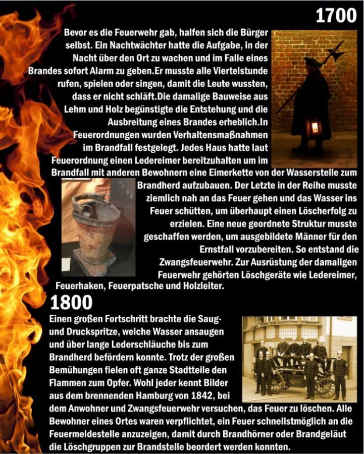2015-06-26 125 Jahre FF SKB Plakat 2