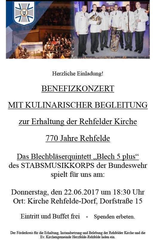 2017_Bläser_Konzert_RehDorf
