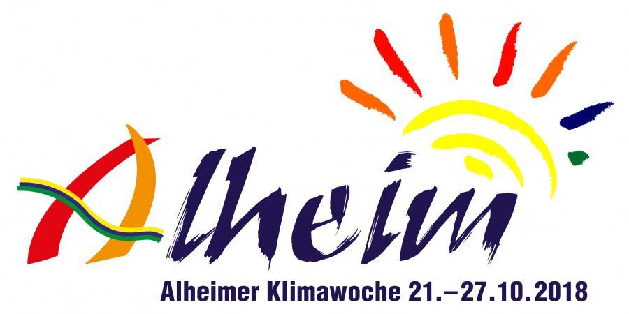 2. Alheimer Klimawoche