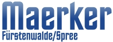 Maeker Logo