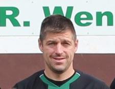 Markus Poppe