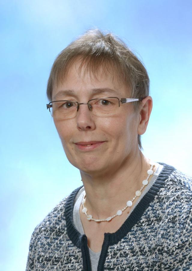 2017-Gisela Raabe