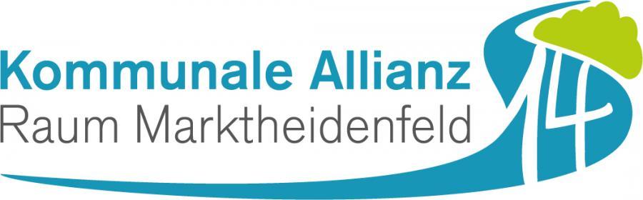Kommunale Allianz Raum Marktheidenfeld