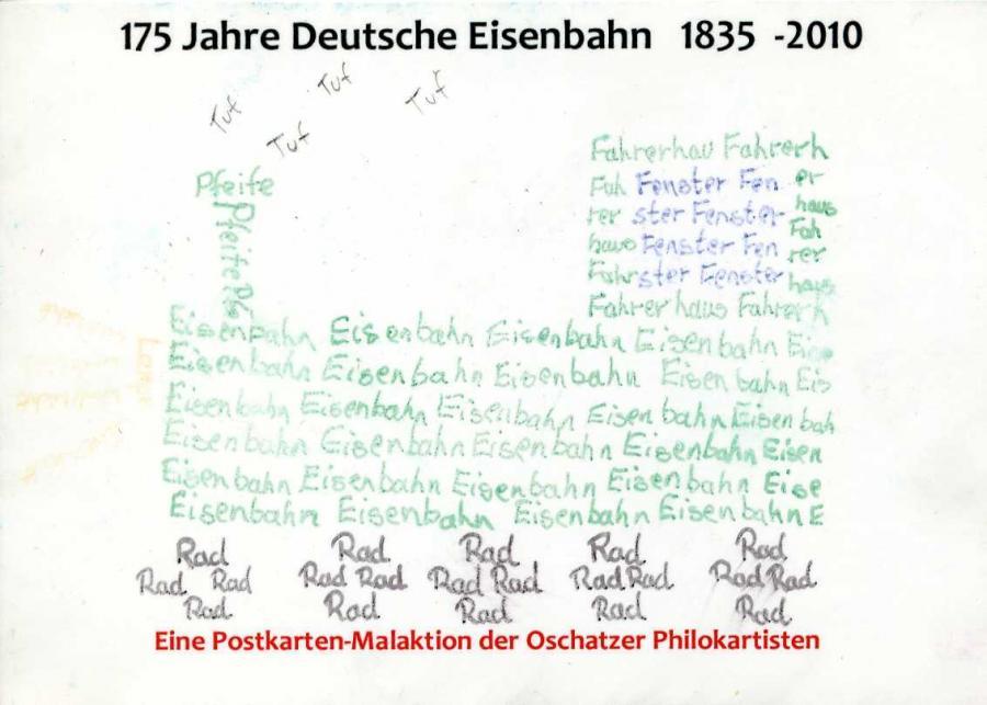 17 Bianca Roßberg Oschatz