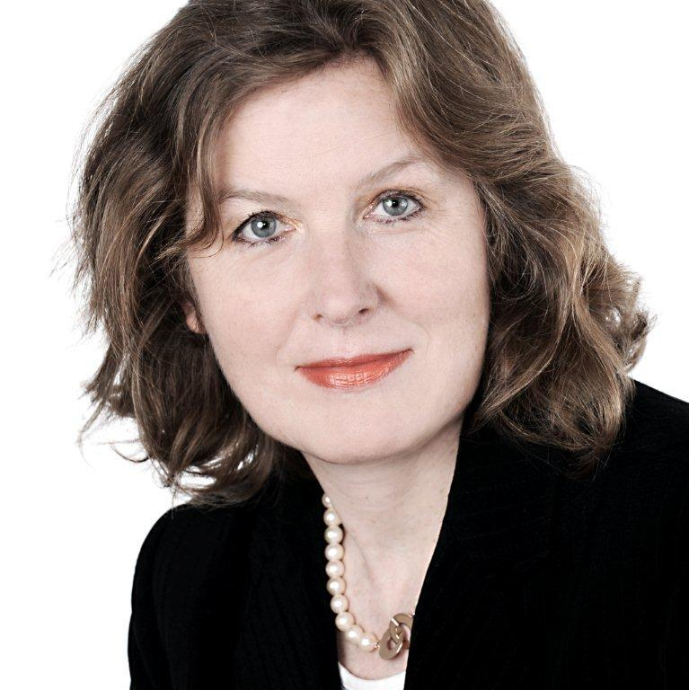 Sabine Krebber