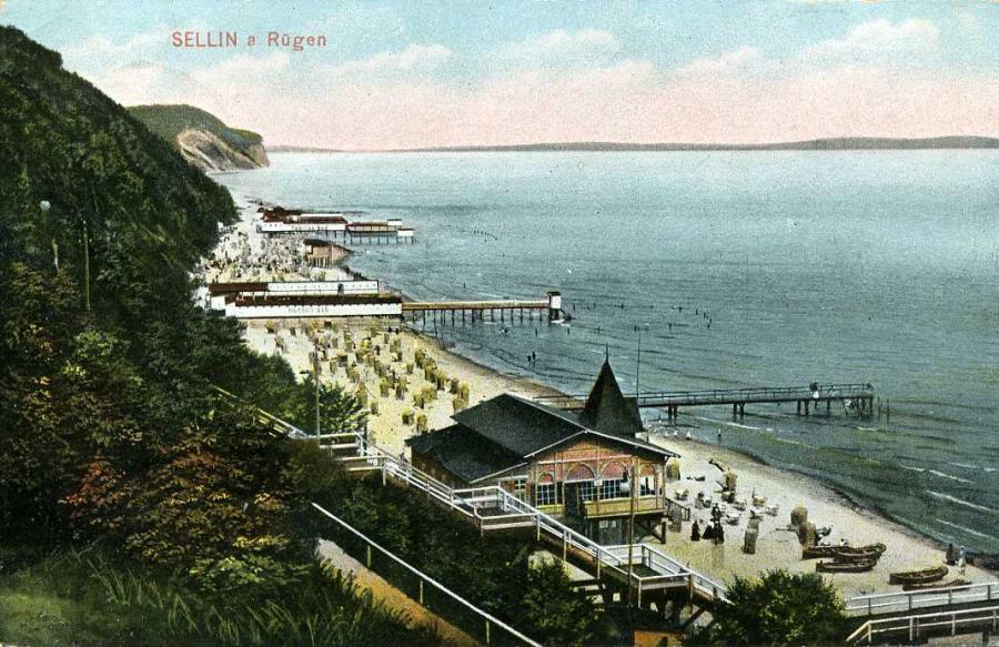 17 Sellin 1917 1